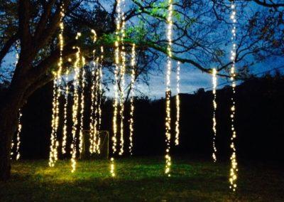 Landmark Design Company Christmas Lights 11