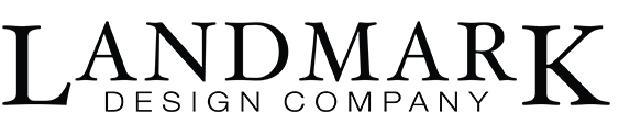 Landmark Design Company